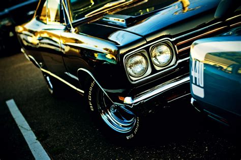 American Car Wallpaper Wall Best by Light Cars Photography Vehicles Cars American
