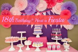 18th Birthday Ideas In Nyc » Home Design 2017