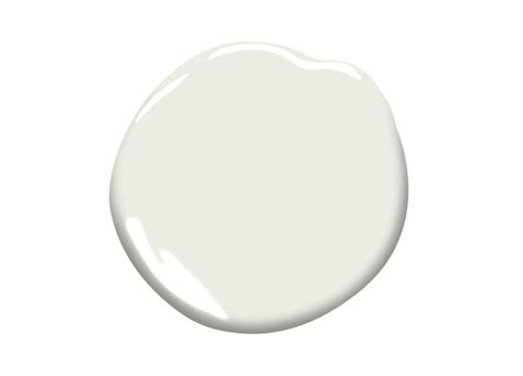 white paint the most popular white paint colors photos architectural