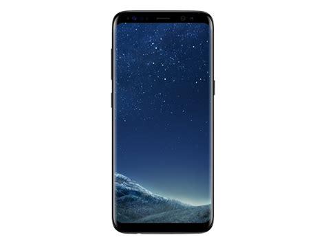 Samsung S8 Black price of samsung galaxy s8 and s8 revealed techzim