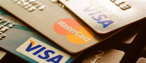Plafond Retrait Mastercard by Plafond Retrait Carte Visa Cic