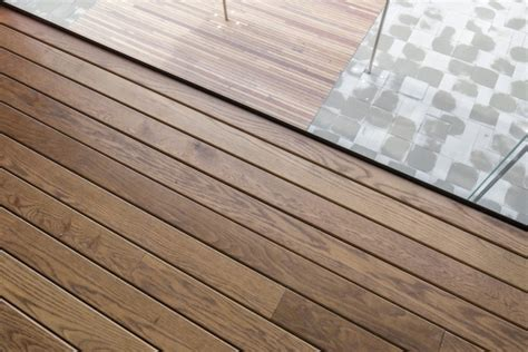pavimenti stati expo 2015 e cycle assessment il pavimento in legno
