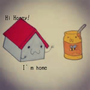 i m home images