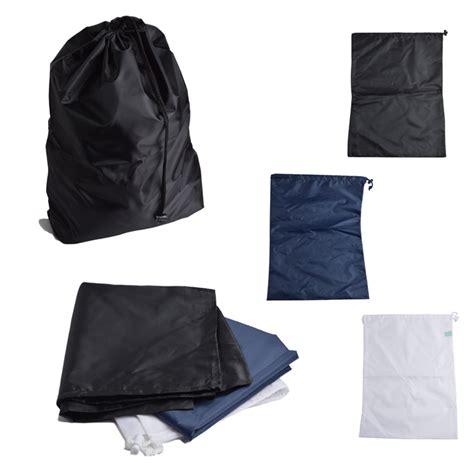 bags laundry large size laundry bag drawstring bag cloth bag