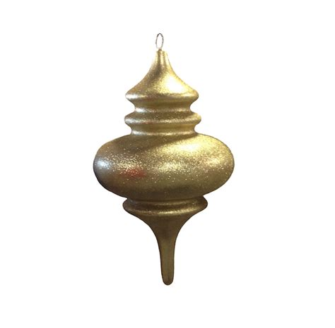 finial ornaments barrango mfg