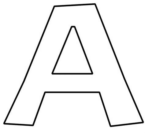 printable alphabet letters free bubble letters free printable bubble letters alphabet