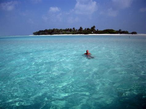laguna bagni bagno in laguna viaggi vacanze e turismo turisti per caso