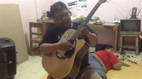 tutorial gitar youtube tutorial bermain gitar youtube