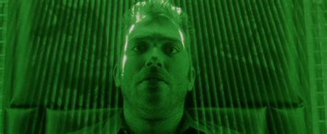 the thirteenth floor review mossfilm