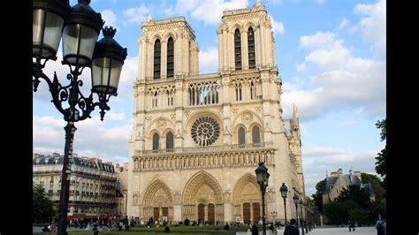 france 2018 tourist 9782067225855 city break paris france tour travel vacation video visit guide 2018 youtube