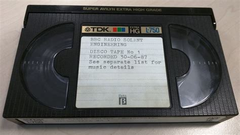 cassette beta news sony says goodbye to betamax