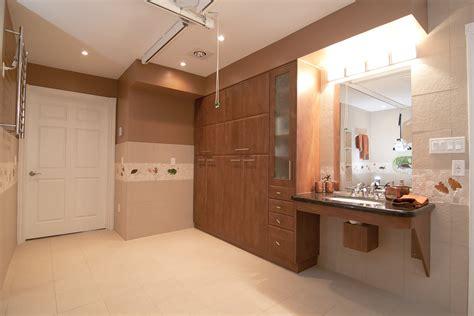 home decor consultant home design consultant toronto house design plans