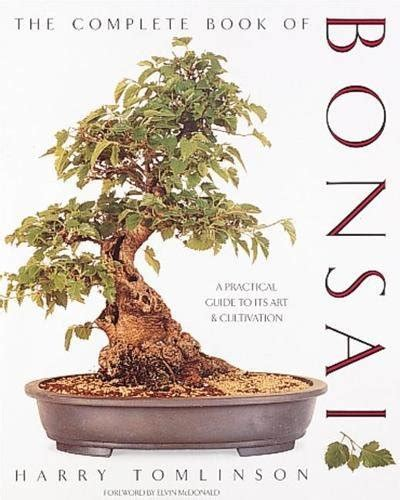 bonsai care manual 0753704951 bookler bonsai survival manual tree by tree guide to buying maintaining and problem solving
