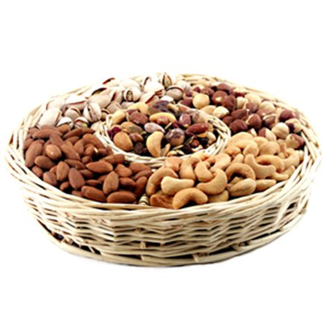 Serena Biscuit Flower Assorted 1kg Www Theharvestcorner hyderabad dryfruit send dryfruit to hyderabad fruit to hyderabad india fruit delivery india