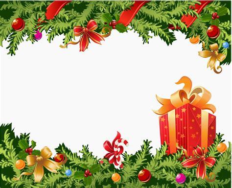 adornos navide241os adornos navide 241 os para tarjetas o regalos tarjetas de navidad