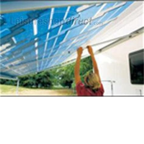 Omnistor Awning Spares by Omnistore Tension Rafter Omnistor 5002 Motorhome Awning