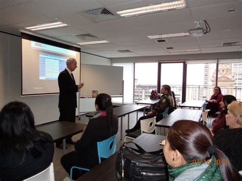 Mba Colleges In Australia Sydney by Australian Technical Management College Atmc Schools
