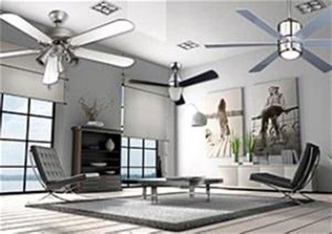 ventilatori da soffitto orieme condizionatori orieme ventilatori soffitto