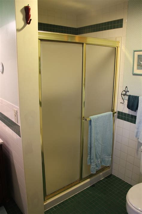 Delta Shower Door Delta Shower Doors Design Your Own Shower Doors In Three Easy Steps