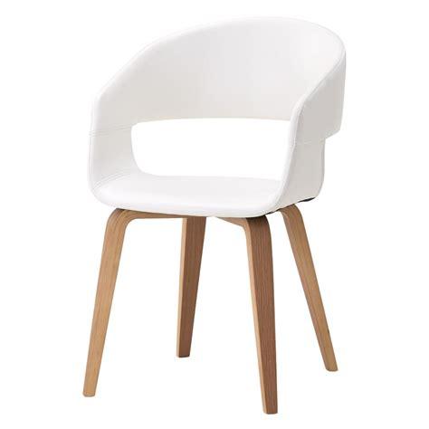 la sedia sedia holstebro jysk