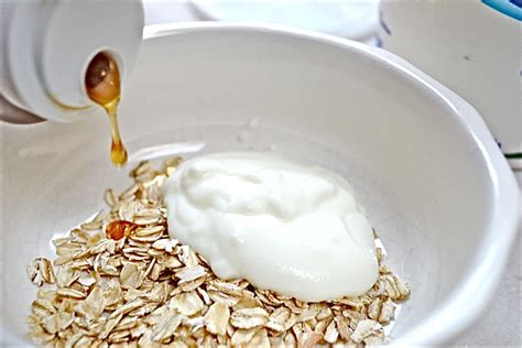 Masker Oatmeal 187 what are alpha hydroxy acid aha s and their use in skin care makeup
