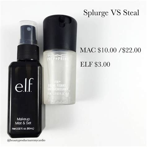 Mac Setting Spray 25 best ideas about setting spray on