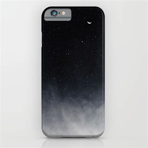 Iphone Casing nature iphone cases society6
