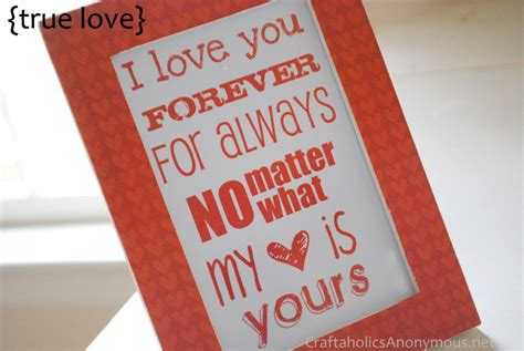 free printable valentines day cards for him s day gift idea
