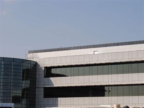 mapfre oficinas centrales madrid oficinas centrales mapfre majadahonda prefabricados de