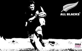 Interior Design Pratt All Blacks Rugby Wallpapers 50 All Blacks Rugby Computer