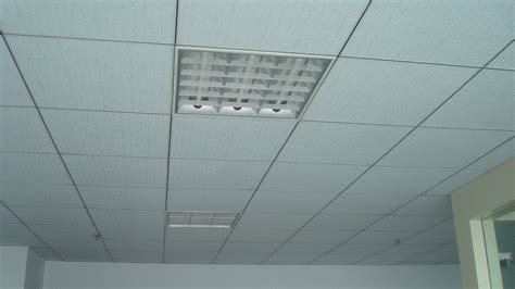 ceiling tiles pvc pvc gypsum ceiling tiles products linyi daxingdong