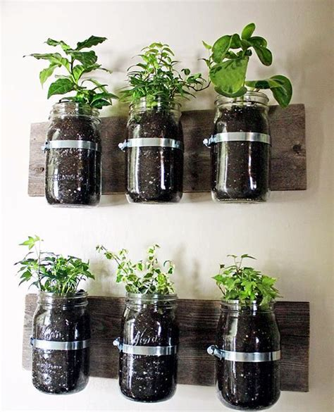 Make Your Own Planters And Pots by Flower Pots To Make Your Own Ideas For Flower