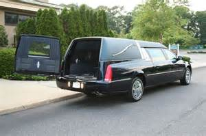 Used Funeral Cars For Sale In Usa Sell Used Superior Statesman Hearse Funeral Coach In
