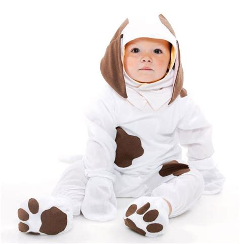 puppy costumes for toddlers infant poky puppy costume costumes