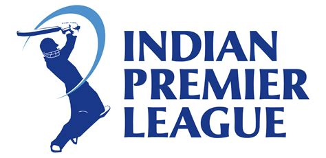 epl or ipl men in blue indian premier league ipl boon for