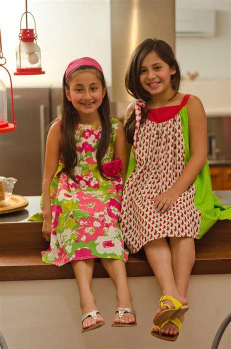 real children 10 year hair style simple karachi dailymotion khaadi kids dha and clifton karachi 18 dha today