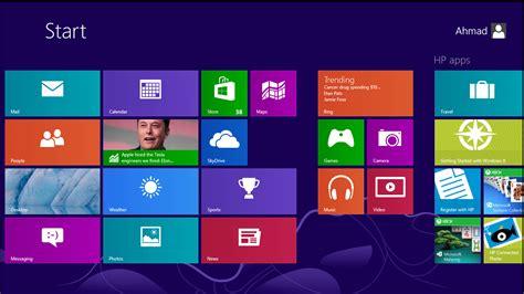 Windows 10 Pro Free Download 32 Bit 64 Bit ISO - WebForPC Windows 10 Download 64 Bit Iso