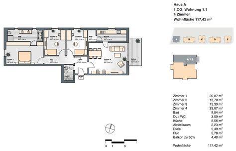 quadratmeter berechnen wohnung wohnen kugelberg leben wohnprojekt