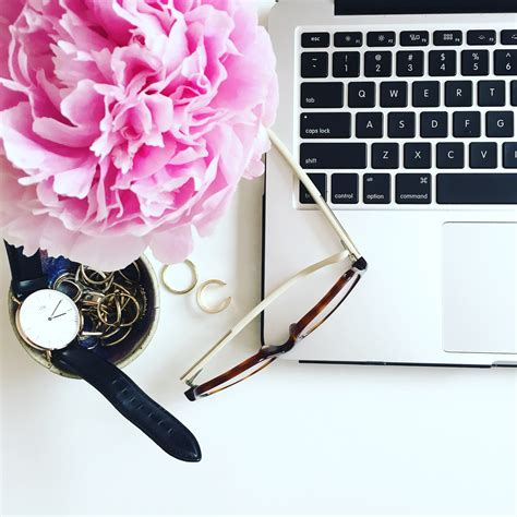 instagram pinkpeonies taking stock instagram outfit details wishes reality