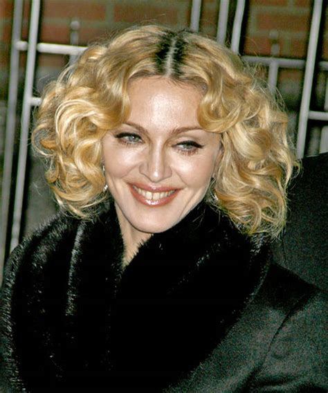 most flattering hair color for women over 50 most flattering hair colors older women tips for a