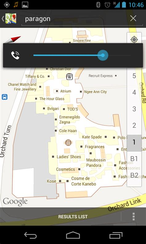 ngee ann city floor plan google maps ngee ann city floorplan techgoondu techgoondu