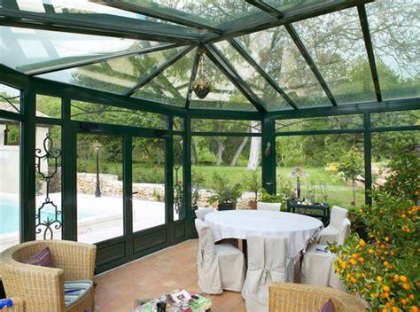 serre verande serre veranda infos prix de la v 233 randa serre