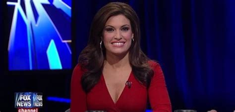 fox news anchor kimberly guilfoyle 30 best women on the news images on pinterest news