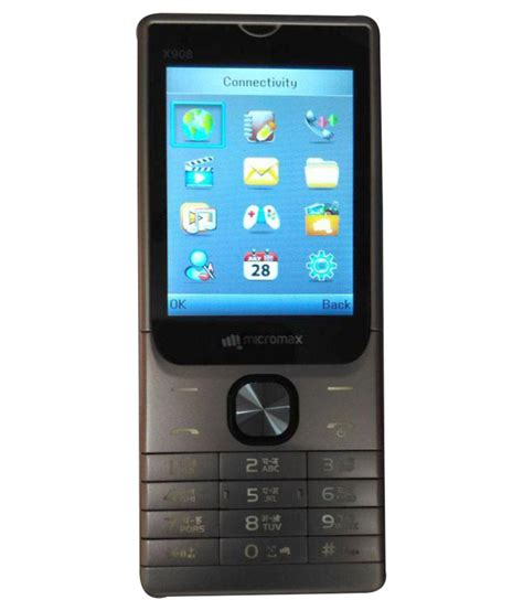 micromaxx mobile micromax canvas amaze q395 dual sim android mobile smart