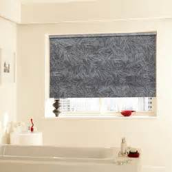 Modern Bathroom Roller Blinds Posts Bathroom Blinds Trendy Bathroom Photo