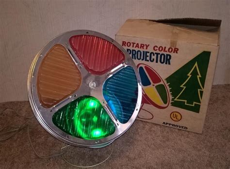 tree color wheel color wheel tree for sale classifieds