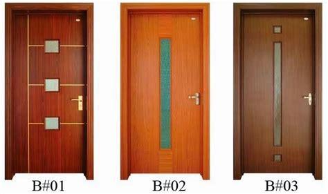 model pintu rumah minimalis terlengkap