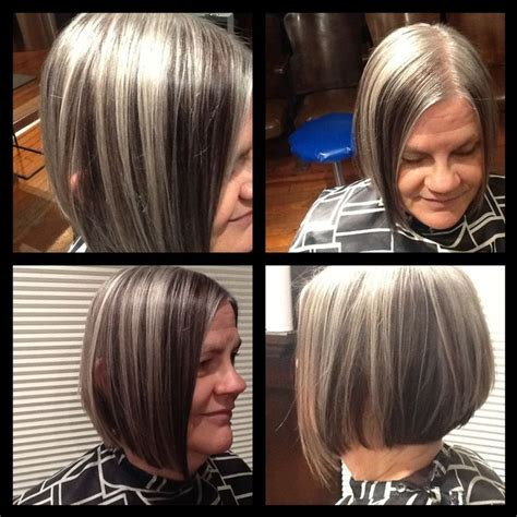 how to make your lowlights fade 31 best hair color images on pinterest hairstyles make