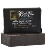 Detox Cellulite Soap by Shop Bar Soap In Canada Well Ca