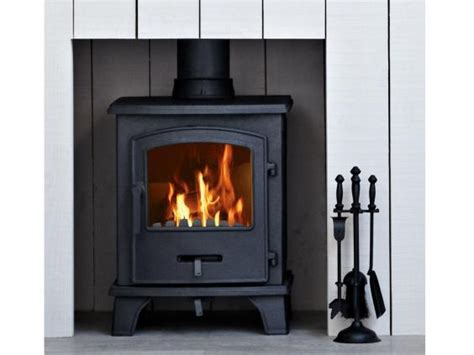 best free image burner 10 best log burners the independent